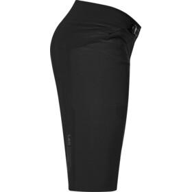 Fox Ranger Rawtec Shorts Heren, black
